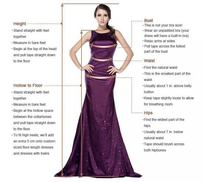 Upscale Sweetheart Middle Eastern Evening Dresses / Tulle Long Evening Gowns