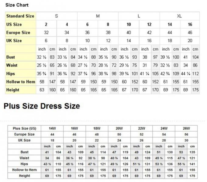 Beige Color Sleeveless Prom Party Dress / V Neck Backless Long Maxi Gown