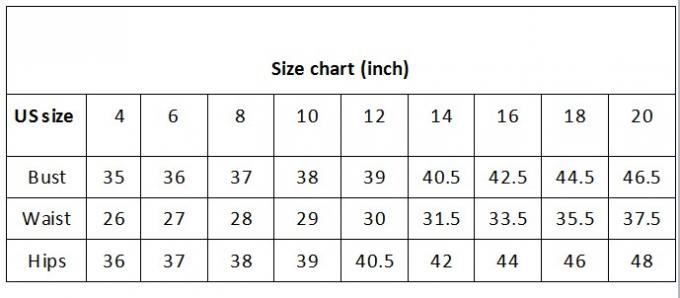 Elegant Greene Vening Dresses For Women / V Neck Long Muslim Formal Dress